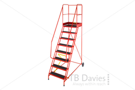Show_heavy-duty-mobile-safety-steps