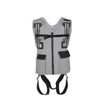 Index_fa-10-300-00_2_point_with_work_vest