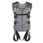 Index_fa-10-301-00_2_point_with_multi_pocket_vest