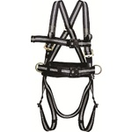 Index_fa__10_211_00_fire_free_harness_with_belt