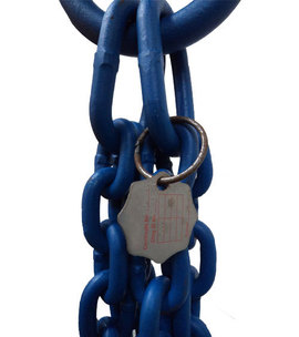 Show_dnv_welded_chain_sling_pic