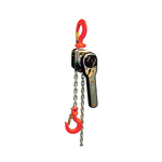 Index_nitchi-pocket-lever-hoist
