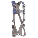 Index_exofit-nex-full-body-fall-arrest-harness