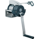 Index_handwinch_ha_kv_