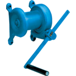 Index_handwinch_k_wb
