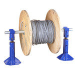 Index_cable_reel
