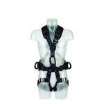 Index_dbi-sala_exofit-suspension_front_black